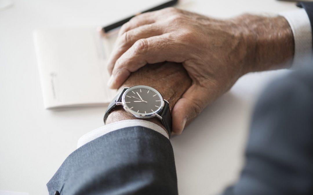 Jubilados de Telefónica, Instituciones Financieras y Seguros: Reclamación a Hacienda de parte de la tributación de la pensión de jubilación