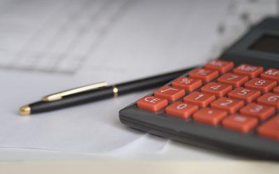 Novedades tributarias que se aplicarán desde 2019 en Madrid