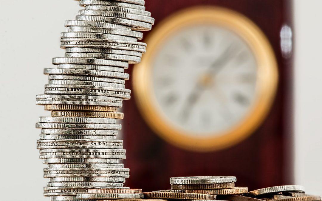 Modificar opción de tributación conjunta