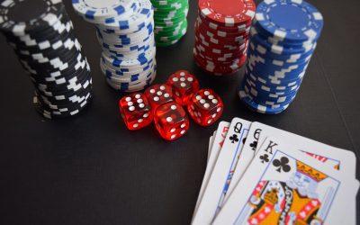 Tributación del juego online en el Impuesto sobre la Renta