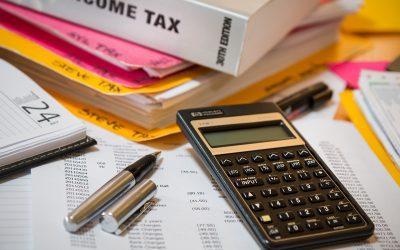 Los borradores de renta ya están, ¿y ahora qué?