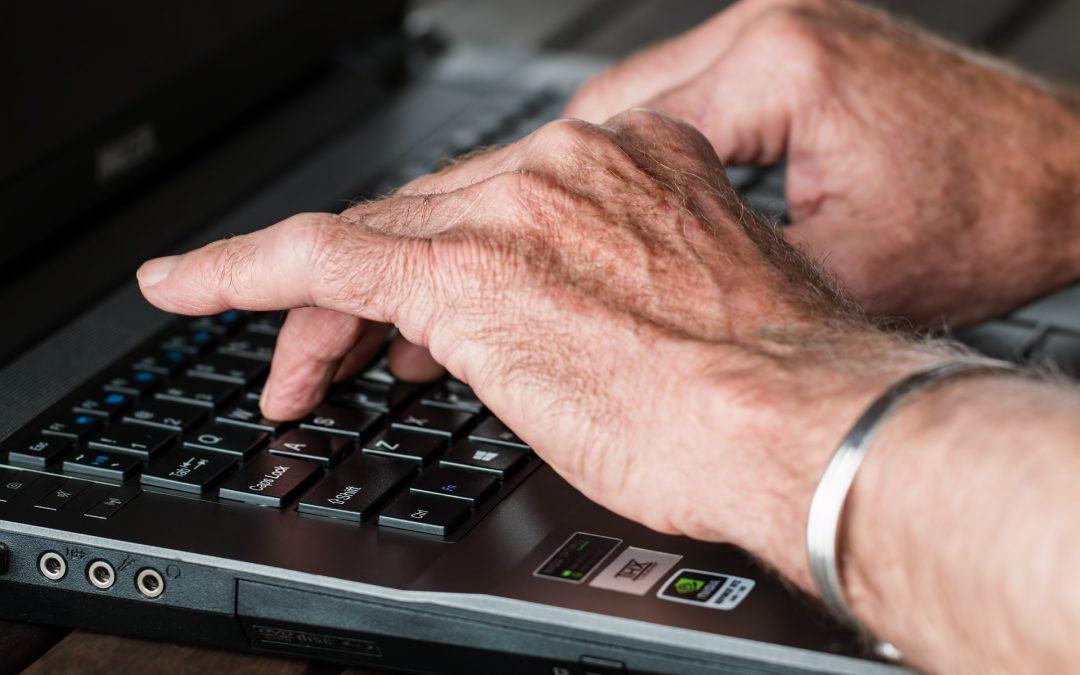 Declaración intereses devolución jubilados