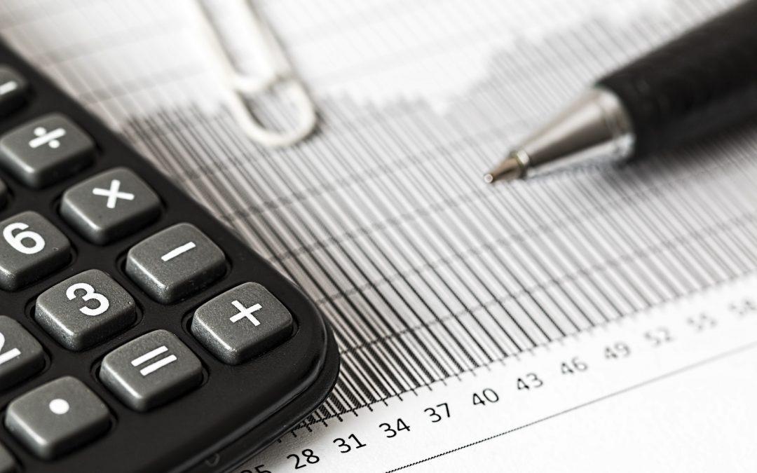 Elaboración de la Declaración de Renta 2018 para los jubilados que reclamen la reducción del 25% en la tributación de su pensión