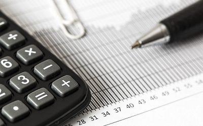 Instrucciones para la Declaración de la Renta 2020 – Jubilados Banca