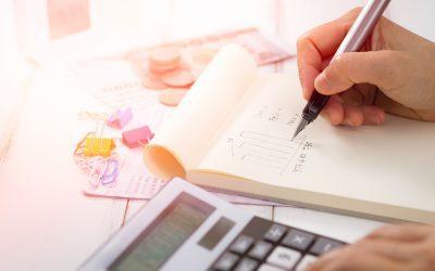 ⚠ Cambio de criterio de Hacienda en la reducción de la tributación de jubilación de banca