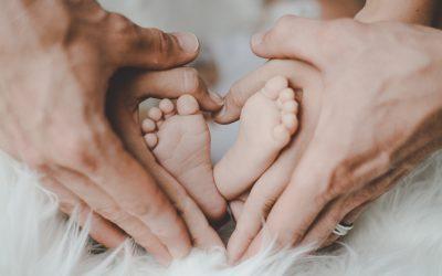 Se amplía el permiso de paternidad desde enero de 2020