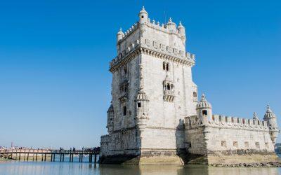 Hacienda revisará a los españoles que cambian su residencia a Portugal