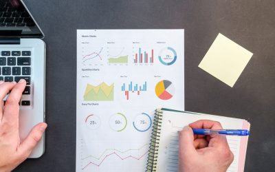 Administrador societario y tarifa plana de autónomos: ¿es posible?