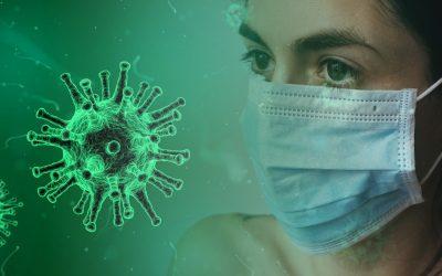 Plan de actuación y medidas ante el Coronavirus