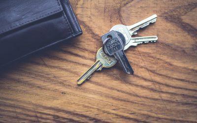 Demora en el pago de hipoteca de vivienda habitual