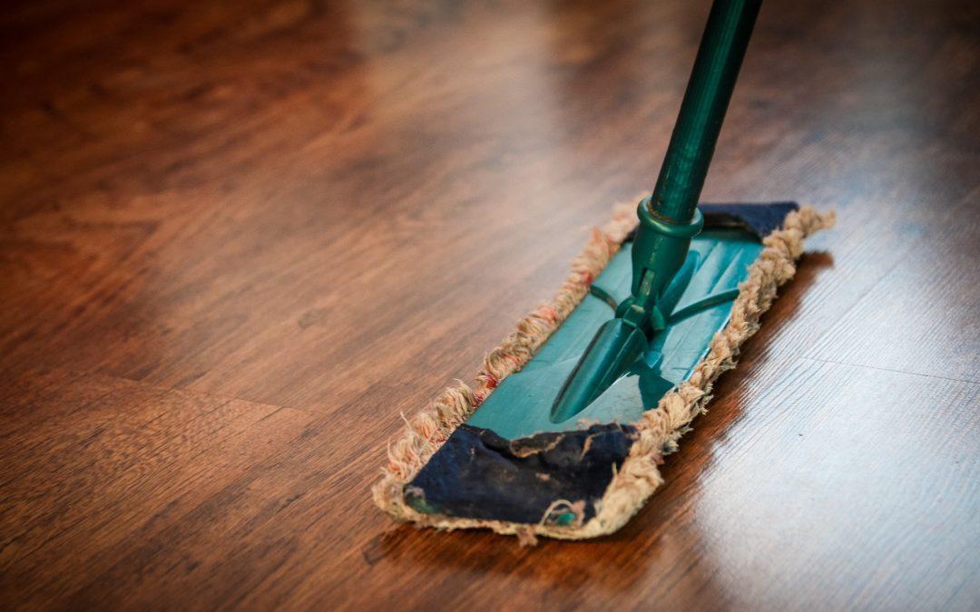 Medidas empleados de hogar