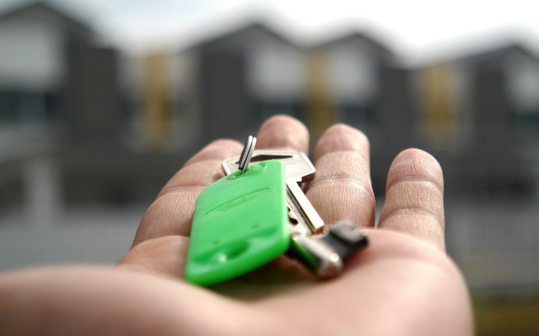 Problemática de los arrendamientos de uso distinto a vivienda durante el estado de alarma