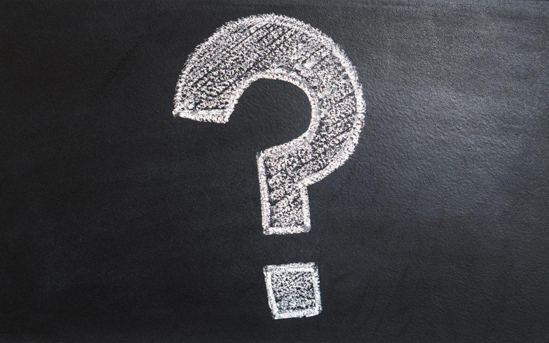 Preguntas frecuentes sobre el complemento de jubilación por paternidad