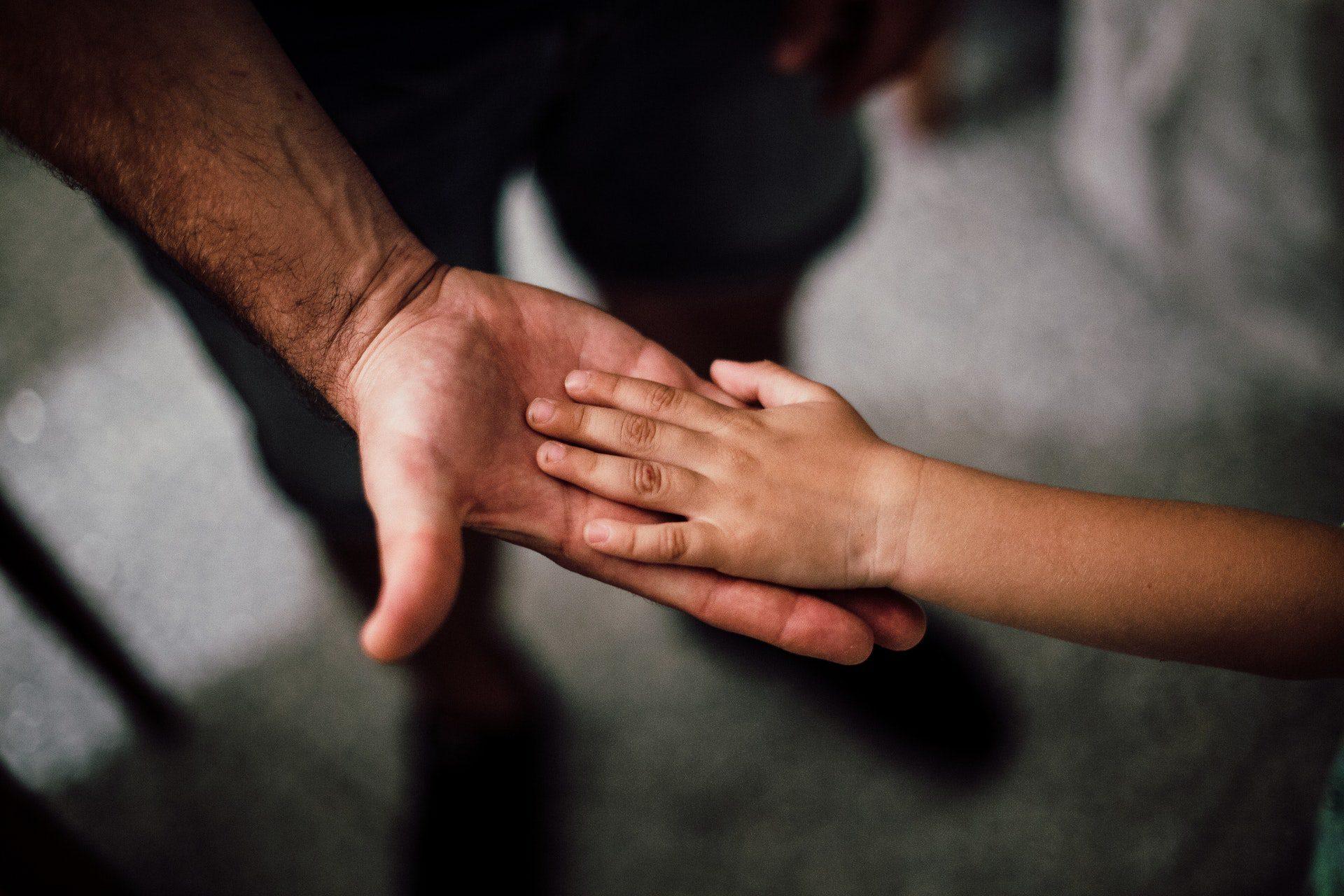 complemento jubilación paternidad
