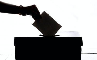 Elecciones de la Comunidad de Madrid: ¿Qué efecto tiene acudir a las urnas en día laborable?